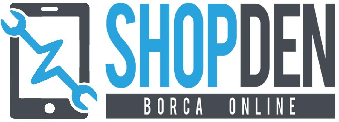 ShopDen