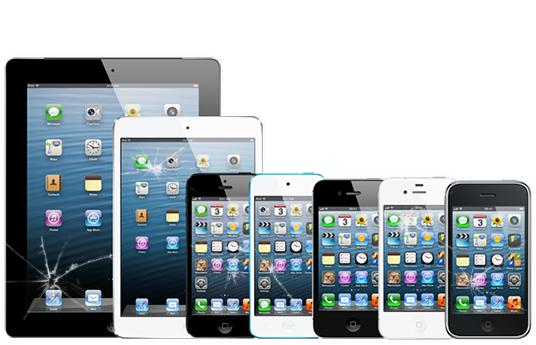 ipad-iphone-reparatie